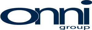 logo_onni_group